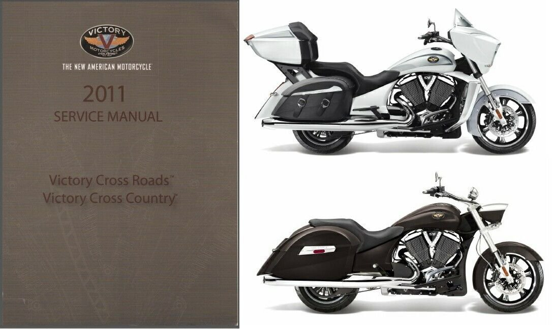 2011 victory cross roads cross country motorcycle service manual rh ecrater co uk 2017 victory cross country tour service manual victory cross country tour service manual