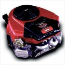 Briggs & Stratton Intek V-Twin Engines Service Repair Manual CD --- VTwin