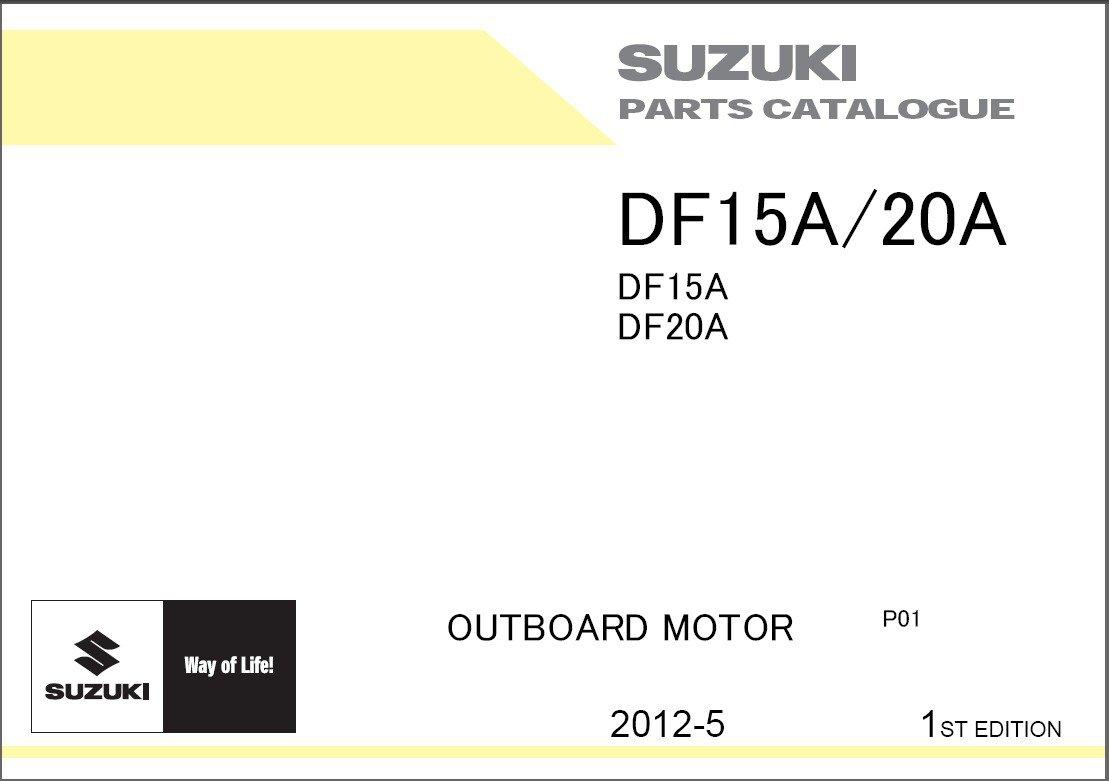 Suzuki Swift Sport 2012 Owners Manual Pdf
