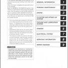 2001-2003 Suzuki GSX-R600 Service Repair Manual CD --- GSXR600 GSXR 600