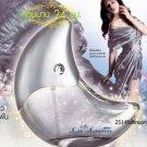50 ml. Mistine La Luna Perfume Spray For Women