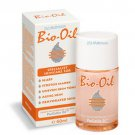 60 ml. Bio-Oil Specialist Skincare With Pur Cellin Oil For Scars Stretch Marks