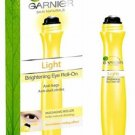 15 ml. Garnier Light Brightening Eye Roll-On With Caffeine Extract