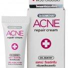 3 g. Dr Somchai Acne Repair Cream Anti Acne Solution System Fast Action