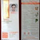 15 g. Smooth E White Babyface UV Expert SPF 50 Facial Non Chemical Sunscreen