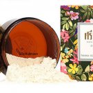 14 g. Srichand Tanaka Gold Powder Mask Face & Body Traditional Herbal Powder