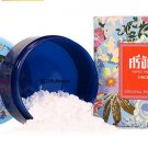 20 g. Srichand Original Powder Mask Face & Body Traditional Herbal Powder