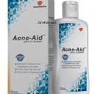 100 ml. STIEFEL Face Wash Acne-Aid Gentle Cleanser Soap For Pimples & Oily Skin