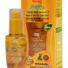 50 ml. LOLANE Natura Hair Serum Magic In One For Color Care