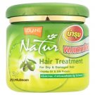 250 g. Lolane Natura Hair Treatment For Dry & Damaged Hair With Jojoba Oil
