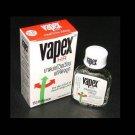 5 ml. Vapex HR Inhalant Relief Of Nasal Congestion Dizzy