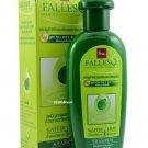 180 ml. BSC FALLES KAFFIR LIME Hair Reviving Shampoo Extra Soft & Nourishment