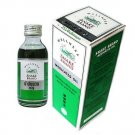 60 ml. Snake Brand Medicated Oil Relief Muscular Cramp Aches Pain British