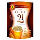 10 Sachets Nature Gift Coffee 21 Plus L-Carnitine Instant Coffee Diet Slimming Weight Loss