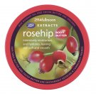 200 ml. Boots Extracts Rosehip Body Butter Moisturizers
