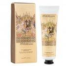 30 ml. SCENTIO Very Thai JASMINE Hand Cream
