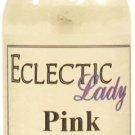 Pink Grapefruit Essential Body Spray