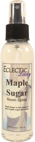 Maple Sugar Room Spray