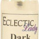 Dark Chocolate Body Spray