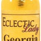 Georgia Peach Body Spray