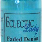 Faded Denim Body Spray