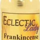 Frankincense And Myrrh Body Spray