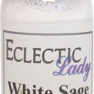 White Sage Body Spray