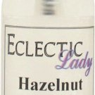 Hazelnut Coffee Body Spray