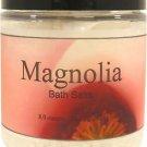 Magnolia Bath Salts