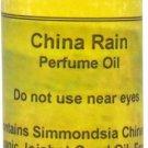 China Rain Perfume Oil, Roll On Perfume Oil