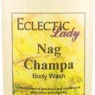 Nag Champa Body Wash