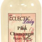 Pink Champagne Room Spray