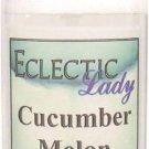 Cucumber Melon Room Spray