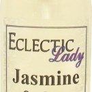 Jasmine Car Spray