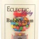 Bubblegum Body Wash