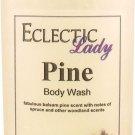 Pine Body Wash