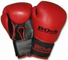 BOES super bag gloves
