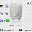 Bio Argan Oil Export