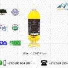 Bio Argan Oil Producers