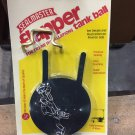 B-264CV SealMaster Flapper Tank Ball For Crane Installations