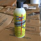 M4814 - Gunk Spray Carb Medic Chlorinated, Carburetor Choke and Valve Cleaner