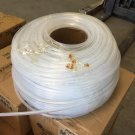 DP308/500 – Gunk Polyethylene 1/4in x 500ft