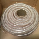 DVR312 – Gunk Reinforced Vinyl Tubing 1/2in x 100ft