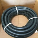 34250 – Gunk Hose-LT Indust-Black 3/4in x 50ft