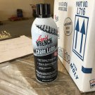L716 – Gunk Liquid Wrench Industrial Chain Lube Aerosol Cans