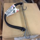 R715B Hold-Zit Tie Down Straps 15 in – Case of 50