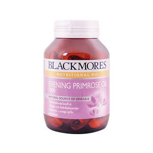 Blackmores Epo 1000 Mg 60 Cap