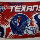 Houston Texans Helmet Flying Flag Banner flag 3ft x 5ft 100D Polyester 90x150cm