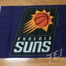 Phoenix Suns Flag 3ft x 5ft Polyester NBA Banner Custom flag