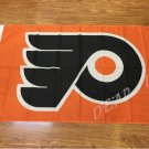 Philadelphia Flyers Flag 3ftx5ft Banner 100D Polyester NHL Flag